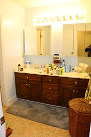 Gerbera Corner Pedestal Sink by 16 Best Arizona Shower Doors Images On Pinterest Arizona Shower