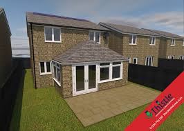 Home Extensions Aberdeen & Aberdeenshire 3D Design Gallery ... Kitchen Exteions How To Design Plan And Cost Your Dream Space Brockley Lewisham Se4 Twostorey House Extension Goa Studio Home Ideas Duncan Thompson Exteions Modern Residence 83 Contemporary Black Box In 6 Steps For Planning A Hipagescomau Insulliving L New Modular Renovation Design Thistle North East Scotland Free 3d Service My Own Deco Plans Single Storey Extension Ideas Google Search The Two Story Images Home Plans Ecos