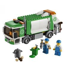 Garbage Trucks: Garbage Trucks Lego Lego 5637 Garbage Truck Trash That Picks Up Legos Best 2018 Duplo 10519 Toys Review Video Dailymotion Lego Duplo Cstruction At Jobsite With Dump Truck Toys Garbage Cheap Drawing Find Deals On 8 Sets Of Cstruction Megabloks Thomas Trains Disney Bruder Man Tgs Rear Loading Orange Shop For Toys In 5691 Toy Story 3 Space Crane Woody Buzz Lightyear Tagged Refuse Brickset Set Guide And Database Ville Ebay