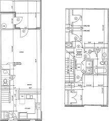 pleasant grove village apartments rentals wilmington nc