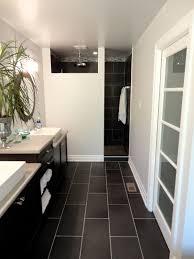 Small Narrow Bathroom Design Ideas by Download Narrow Bathroom Design Gurdjieffouspensky Com