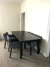Dining Room Tables For Sale Table Chairs In Ca Dreaded Furniture