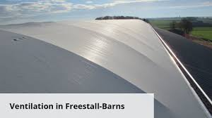 VideoCast | Ventilation In Freestall-Barns - YouTube Stainless Steel Vent Caps Wall Vents Roof Cfd Simulation Poultry Barn Venlation Venlation System Smarthorsetubes For Fresh Air Cditions In Calf Barn Dairy Lane Systems Individual Systems Stables Vetsmarttubes Gmbh Designing Healthy Your Blackburn Schaefer Our Aquaponic Journey Part Three Adding A Window To Professional Grade Products 9800394 Shutter Exhaust Fan Garage Definition Sketches Naturally Ventilated Above Slotted Suppliers And