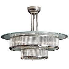 chandeliers design wonderful deco iron degue
