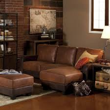 Leather Sectional Sofa Walmart by Living Room Cheap Sleeper Sofas Walmart Couches Sectional Under