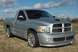 2005 Dodge Ram SRT-10 6-Speed For Sale On BaT Auctions - Closed On ... This Dodge Durango Srt Muscle Truck Concept Is All We Ever Wanted Wtb 2004 Ram Srt10 Gts Blue White Stripe Vca Edition Dodge Viper Truck For Sale At Vicari Auctions Biloxi 2016 Reviews Price Photos And Ram V11 Fs17 Farming Simulator 17 Mod Fs 2015 1500 Rt Hemi Test Review Car Driver Gas Guzzler Dodge Viper Srt 10 Pickup Truck Pick Up American America Stock Editorial Photo Johnbraid 91467844 05 Commemorative Light Hit Rebuildable Aevjejkbtepiuptrucksrt The Fast Lane