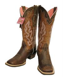 Ariat   Crossfire Caliente   Cowboy Boots   Blame It All On My ... Woods Boots Texas Cowboy Image Browser Boot Barn Employee Robbed Of 22k At Gunpoint In Parking Lot Rebel By Durango Saddle Up Mens Tan And Brown Western These Artisans Deserve A Tip The Hat Las Vegas Reviewjournal Outback Trading Co Womens Black Santa Fe Vest 9 Best Holiday Wish List Images On Pinterest Cowgirl Amazoncom Cotswold Sandringham Buckleup Wellington Designer Concealed Carry Grey Hobo Bag On Old Railroad Trestle Stock Photo 603393209 47 Whlist Children