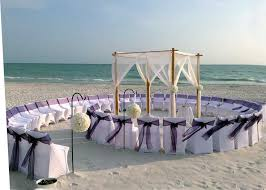 Beach Wedding Reception Decoration Ideas Simply Simple Image On Ceremony Jpg