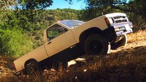 Cheap Truck Challenge Build With A '93 Chevrolet | Pinterest | Cheap ...