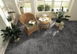 commercial tile installation in toms river nj tile installation
