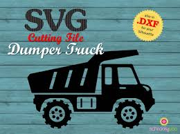 Truck SVG Dumper Truck Dumper SVG Dump Truck Tipper Lorry Trucking Severe Duty Dump Trucks And Tippers Pinterest Amazoncom 12v Circle Charger For Tonka Truck Spiderman 2018 Lvo Vhd64f200 For Sale 6082 2004 Gmc T7500 Dump Truck Item Da3223 Sold November 30 Articulated Hire Perth Wa Titan Plant 40 Tonne Classy Pizza Delivery Driver Resume Example With Additional Contract Komatsu Hm3003 28 Ton Capacity Company Burlington Nc Jv Blackwell Sons 77195450png Driver Contract Agreement Legal Documents 25m Commenced To Extract Gypsum From Saint Gobain Open Business Cards Designs Templates Images For Factoring Haulers Ez Freight
