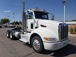 2012 Peterbilt 384 Dump Truck For Sale | Salt Lake City, UT | 51658 ... 2016 Peterbilt For Sale 1281 2018 Mack Gu713 Dump Truck 540871 Forsale Best Used Trucks Of Pa Inc Inventyforsale 1999 Vinsn1npalu9x7xn493197 Triaxle 445 St Louis Park Minnesota Dealership Allstate Peterbilt Group Summary 567 Dump For Sale 184 Listings Trucks In Al 2005 335 Truck Online Auction Youtube New And For On Cmialucktradercom Tri Axle