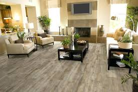 Vinyl Flooring Living Room Perfect For Wood In