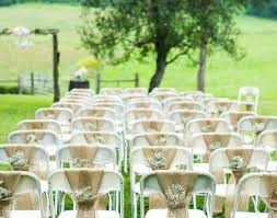 Emejing Cheap Barn Wedding Venues Gallery Styles & Ideas 2018