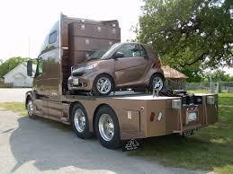 Smart Car/truck | The Dinghy | Roadschooling Overland | COOL CARS ... Rv Trailer With A Smart Car And It Can Do Sharp Turns Sew Ez Quilting Vs Our Truck Car Food Truck Food Trucks Pinterest Dtown Austin Texas Not But A Food Smart Car Images 2 Injured In Crash Volving Smart Dump Wsoctv Compared To Big Mildlyteresting Be Album On Imgur Dukes Of Hazzard Collector Fan Fair The Smashed Between 1 Ton Flat Bed Large Delivery Page Crashed Into The Mercedes Cclass Sedan Went Airborne Image Smtfowocarmonstertruck6jpg Monster Wiki