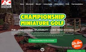 New Championship Miniature Golf Website - Amusement Products Luxury Spanish Villa With Golf Course Views Home Hmh Architecture Interiors Architect Colorado Gcu To Redesign Manage Maryvale Today Beautiful Designs Images Decorating Design Awesome Photos Interior Ideas Club Ibar The Routing Plan Contemporary Home Designed By Marcio Kogan Just The Course Miniature Borisimageclub Download House Plans Adhome How To Decorate A Vacation