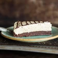 low carb kuchen 13 ideen für kuchen ohne kohlenhydrate