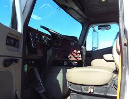 USED 2002 INTERNATIONAL 9100 TANDEM AXLE DAYCAB FOR SALE IN DE #1293 Chevrolet Truck Bucket Seats Original Used 2016 Silverado Global Trucks And Parts Selling New Commercial Rebuilding A Stock Bench Seat Part 1 Hot Rod Network Ford L8000 Seat For Sale 8431 2018 Subaru Forester Price Trims Options Specs Photos Reviews Ultra Leather With Heat Massage Semi Minimizer Best Massages In The Car Business Motor Trend How To Reupholster Youtube Truck Leather Seats Wsau Saabman 93 Saab Interior Shopping 2017 1500 For Sale Greater 1960
