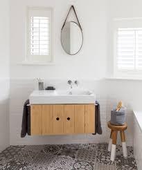10 Small Bathroom Ideas That Make A Big Small Bathroom Ideas Design And Decorating Ideas For Tiny