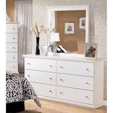 bostwick shoals panel bedroom set signature design by ashley