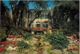 Historic Homes Tour spotlights Bellingrath s architect George B