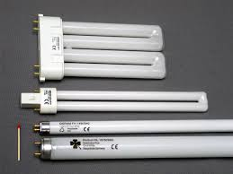 fluorescent lights recycling fluorescent light disposal of