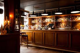 Edinburgh's Best Cocktail Bars - Time Out Edinburgh The Caley Sample Room Edinburgh Bars Restaurants Gastropub Pub Trails Pictures Reviews Of Pubs And Bars In 40 Towns Best Across The World 2017 Cond Nast Traveller Whisky Tasting Visitscotland Edinburghs Best Cocktail Time Out From Dive To Dens 11 Fantastic To Visit Hand Luggage Only Prting Press Bar Restaurant Scotland Bar Wonderful Art Deco Stools High Def Fniture Cheap And Tuttons Street Interior Offers Plush Surroundings Designed Pubs