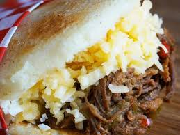 10 Exceptional Arepa Spots In South Florida Jewbans Deli Dle Food Truck South Florida Reporter Menu Of Greatness Best Burgers In Margate Fl October 14th 2017 Stock Photo Edit Now 736480060 Bc Tacos Eat Palm Beach Everything South Florida Live Music Tom Jackson Band At Oakland Park Music On Cordobesita Argentinean Catering And Naples Big Tree Bbq Miami Trucks Roaming Hunger Pizza Truck Pioneers Selforder Kiosk New Hummus Factory Yeahthatskosher Fox Magazine Shared By Jothemescom Wordpress Ecommerce Mplate