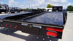 Custom Built Trailers | Nationwide Trailers In TX & AR Custom Trucks For Sale In Texas Ford Econoline Pickup Truck 1961 1967 In Mega X 2 6 Door Dodge Door Mega Cab Six 1996 Chevrolet 3500 Truck For Sale Greenville Tx 75402 New Ari Legacy Sleepers 2017 Ram 2500 Lone Star Edition With A Lifted The Midwest Ultimate Rides Diesel Randicchinecom Dallas Tx Luxury Cars And Pickups Auto Repairs Vehicle Lifts Audio Video Window Tint Used At All American Of Midland Mike Brown Chrysler Jeep Car Sales Dfw