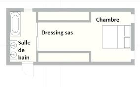plan dressing chambre plan dressing chambre markez info