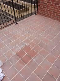 tile cleaning bedfordshire tile doctor