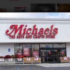 Chair Caning Supplies Michaels by 26 Best Michael U0027s Images On Pinterest Michael Art Craft Stores