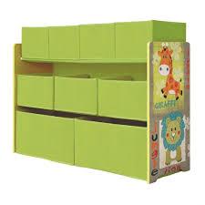 conforama chambre meuble rangement jouet but salon bois chambre conforama pour