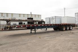 1994 AZTEC Flatbed Trailers For Sale Auction Or Lease Houston TX ... Hyundai Rushes To Electrify Commercial Vehicles Eltrivecom 2007 Edmton 51x102 Tri Axle Oilfield Float For Sale In Dallas 2001 At Toyota Townace Truck Km75 For Sale Carpaydiem Used Kenworth T800 Heavy Haul In Texasporter Revolutionary Payload Porter Delivers Two Level Truck Payload Equipment Dump Trucks Cstruction 2003 Daf Fa Lf45150 22 Ft Box Body Truck 1 Owner From New Like 1989 Mazda Porter Cab Mt Amagasaki Motor Co Ltd Japan 2012howardporter Dealers Australia 2015 Hyundai Bf948277 Be Forward Semi Three Cars Involved Route 60 Accident News Sports Jobs