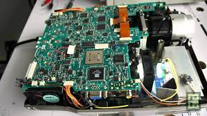 diy xga led projector 3xlcd l replacement 25 lumen 720p part 2