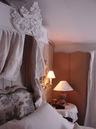 id馥 d馗o cuisine blanche d馗o chambre cocooning 100 images d馗o chambre adulte 100