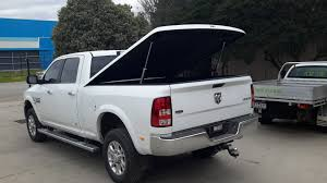 Dodge Ram -hard Cover-ute Lid Lovely Dodge Truck Beds Best Trucks Access Bed Mat 0414 Ford F150 8ft Except Heritage Car Home Idea Pinterest Bed Ram Utility Install Youtube 30 Days Of 2013 Ram 1500 Camping In Your Alinum Alumbody Cm Dodgefordchevy Dually Cab And Chassis For Sale In For Sale Truxport Tonneau Cover 2015 Techliner Liner Tailgate 2 Types Of Bedliners Pros Cons Camper My Short Diesel Resource Forums Transfer Flows New 70gallon Toolbox Fuel Tank Combo Has An