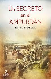 100 Ampurdan Un Secreto En El Ampurdn Imma Tubella I Casadevall