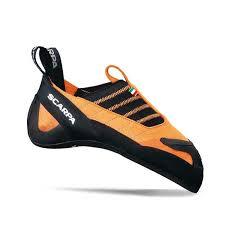 siege social salomon burton shoes sale reduction up to 69 salomon
