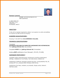 003 Simple Resume Templates Free Download For Microsoft Word ... Cv Template For Word Simple Resume Format Amelie Williams Free Or Basic Templates Lucidpress By On Dribbble Mplates Land The Job With Our Free Resume Samples Sample For College 2019 Download Now Cvs Highschool Students With No Experience High 14 Easy To Customize Apply Job 70 Pdf Doc Psd Premium Standard And Pdf