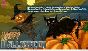 Quotes For Halloween Candy by Quotes Happy Halloween