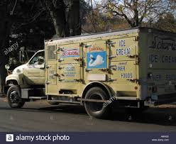 Ice Cream And Food Van Truck USA Stock Photo, Royalty Free Image ... Commercial Vehicle Wraps Platinum Looking For A Piaggio Van Converted Into Food Truck We Design It Custom Truck Accsories Reno Carson City Sacramento Folsom Springs Cupcake Colorado Food Trucks Roaming Hunger Kitchen Nashville Theme Ideas And Inspiration Van Gallery Archive Page 3 Of 5 Specialties Great Pacific North West Mini Microcar Extravaganza Home Facebook Expertec Systems Inc Opening Hours 4528 55 Ave Nw Ducato Restaurant Catering Stars In The Street Silver Ateam Dark Star Cversions Pinterest Star