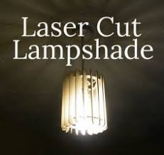 Laser Cut Lamp Dxf by Lamp Dxf Files Free 3axis Co