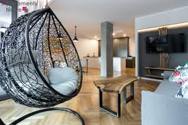 100 What Is A Loft Style Apartment Newmodern Loftstyle Apartment 70 Sqm In Heart Of Kazimierz