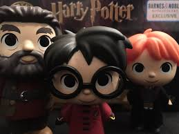 Barnes & Noble Exclusive Harry Potter Funko Mystery Minis Full ... Barnes Noble Booksellers Calabas Ca 91302 Ypcom New York States 2016 Store Closings Ten Reasons Midnight In Paris Is A Dopey Mess The Exhibitionist Desert Ridge Marketplace Shopping And Restaurants Happy Valley Towne Center Stores In Arizona 2015 Buy It At Amazon Google Play Or Ibooks For Concept Store Opening Folsom Features Full 255 Best Images About My Future Beach House On Pinterest Schindler Ht Hydraulic Elevator Noble Polaris Fashion Index Of Wpcoentuploadssites22201705 Harry Potter The Cursed Child Book Release Events Phoenix