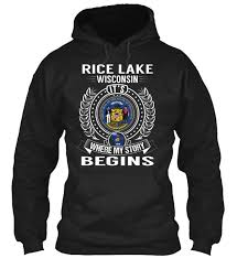 Pumpkin Patch Rice Lake Wi by 25 Melhores Ideias De Rice Lake Wisconsin Somente No Pinterest