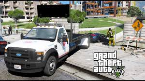 ANOTHER DAY AT WORK #18 GTA 5 REAL LIFE MOD FLATBED TOW TRUCK SAVES ... Lapd Ford S331 Tow Truck Gta5modscom Towtruck Gta 5 San Andreas Where Is The In Gta Yosemite For Trucks To Find Police Vehicle Models Lcpdfrcom Vitorjacom Blog Archive Gta San Andreas Towtruck Consumers Big Winners In New Law Regulating Towing Operators Star Sa Cars Chevrolet From Lanoiregame C20 1966 101