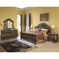 Mathis Brothers Bedroom Sets by Catchy Pulaski Furniture Bedroom Sets Pulaski Furniture Mathis