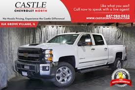 New 2019 Chevrolet Silverado 2500HD LTZ Crew Cab Pickup In Villa ... Ford Super Camper Specials Are Rare Unusual And Still Cheap 2018 Chevrolet Silverado 1500 For Sale In Sylvania Oh Dave White Used Trucks Sarasota Fl Sunset Dodge Chrysler Jeep Ram Fiat Chevy Offers Spokane Dealer 2017 Colorado Highland In Christenson 2019 Sale Atlanta Union City 10 Vehicles With The Best Resale Values Of Dealership Redwood Ca Towne Cars Menominee Mi 49858 Lindner Sorenson Toyota Tacoma Near Greenwich Ct New 2500 For Or Lease Near