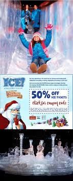 Coupon Code For 50% Off ICE At Gaylord Texan 2017 - Awesome ... 18 Best Two Men And A Truck Images On Pinterest Truck Columbia Sc Best Resource Naughty Coupon Booklet Million Printables Coupons Autoette Unusual Old Car Ads Rare Brands Cars Campfire Feast Dinner For 2 Just 43 Black Angus Two Men And Truck Home Facebook 1916 S Gilbert Rd Mesa Az 85204 Ypcom Utah Lagoon Deals And Discntscoupons 4 Austin A 27 Photos 42 Reviews Movers 90 Off Ebay Promo Codes 2018 1 Cash Back Truckpolk
